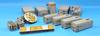 AN/ALQ-218 RWR/ESM/ELINT Sensor System