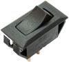 Rocker Switches -- GRS-2011B-3000-ND -Image