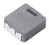 Fixed Inductors -- P124329DKR-ND -Image