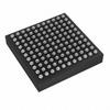RF Transceiver ICs -- BCM20733A3KFB2GT-ND - Image