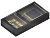 Health Monitoring Sensors -- SFH 7051 - Image