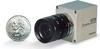 3-CMOS Video Cameras -- IK-HD5 - Image