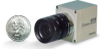 3-CMOS Video Cameras -- IK-HD5