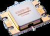 50-W, 7.9 – 9.6-GHz, 50-ohm, Input/Output Matched GaN HEMT -- CGHV96050F1