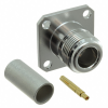 Coaxial Connectors (RF) -- 1868-1334-ND -Image