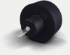 Magnetic Particle Brake OS -- FAS 2 - Image