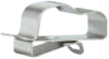 Stainless Steel Cable Clips -- HEYClip™ SunRunner® -- View Larger Image