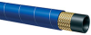 Hydrocarbon Drain Hose -- T631AE -- View Larger Image