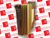 INVENSYS 461-062/28/47/ENG/060/002/-/76/-/-//00 ( SCR POWER CONTROLLER 55AMP 1PH 440VAC 47-53HZ ) -Image