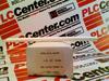 SPC FPS-016-6020 ( SHRINK TUBING 1/4IN WHITE ) -Image