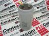 MEPCO 3186GH213U100AMA1 ( CAPACITOR ELECTROLITIC 21000YF 100VDC ) -Image