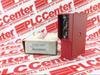 DANAHER CONTROLS EP110-12001 ( PHOTOELECTRIC RETROREFLECTIVE DPDT 120V ) -Image