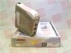 WESTERMO 3644-0010 ( ETHERNET ROUTER SWITCH 3PORT 320MA 12-48VDC ) -- View Larger Image