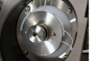 Ultra-FAIMS Microchip - Image