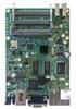Mikrotik RB-433UAH 680MHz 128MB 3 Lan 3 mPCI Lvl5 USB -- RB-433UAH