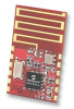 915MHz radio transceiver module -- 76R6669 - Image