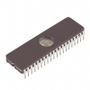Data Acquisition - ADCs/DACs - Special Purpose -- ICL7116CJL-ND -Image
