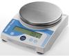 Mettler PL6000-L/01 Balance 6100g x 1g -- 6-12106481