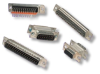 Series E ESD/EFT Transient Protected Connectors -- 56-E2
