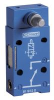 CROUZET CONTROL TECHNOLOGIES - 81922010 - Limit Switch -- 255224 - Image