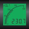 Advanced Power Meter -- APM - Image