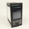 Digital Temperature Controller -- 900-TC8ACABZ25 - Image