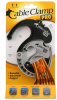 Cable Clamp Pro -- 44015