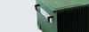 UHF Multiplexer (UMUX)