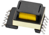 Switching Converter, SMPS Transformers -- 732-4488-6-ND -Image
