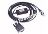USB Cable -- FBUSB32
