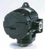Pressure Switch,1000PSI -- B720VX061000PSI