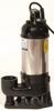 Stancor™ Solid Handeling Pump -- SE/SV -Image