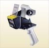 Carton Sealing Tape Hand Held Dispenser- Standard - Image