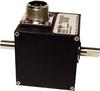ZBH - Standard Duty Shaft Encoder, Dual Channel, 500 PPR -- ZBH05002 -Image