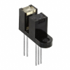 Optical Sensors - Photointerrupters - Slot Type - Logic Output -- OPB471P11-ND -Image