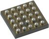 Linear - Amplifiers - Audio -- LMV1099TL/NOPBCT-ND