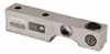 Single Ended Beam High Capacity Load Cell -- 1017