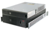 APC Smart-UPS RT 3000VA RacK Mount 208V with 208V to 120V Step-Down Transformer -- SURTD3KRMXL3U-TF5