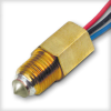 Alloy Electro-Optic Single-Point Level Switches -- ELS-950M