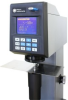 Rockwell® Hardness Tester -- 574S