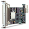 NI PXIe-7975R NI FlexRIO FPGA Module for PXI Express -- 782955-01
