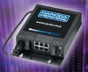 Eight Port Ethernet Switch -- Model HS8000