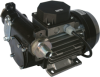 Vane Pump 620