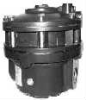500 SCFM [850 m3/HR] Forward/Exhaust High Flow No Bleed Volume Booste -- M4900A -Image
