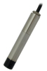 Hydrostatic Liquid Level Sensor -- CTE / CTU / CTW9000...CS -- View Larger Image