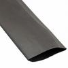 Heat Shrink Tubing -- F2213INBK100-ND -- View Larger Image