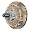 Combination Clutch/Brake Packages -- DCB Units