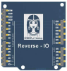 Evaluation Boards - Expansion Boards, Daughter Cards -- 768-1284-ND