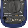 Multimeter -- PCE-UT 61E