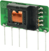 Board Mount AC-DC Power Supply -- PBO-3-S12 - Image